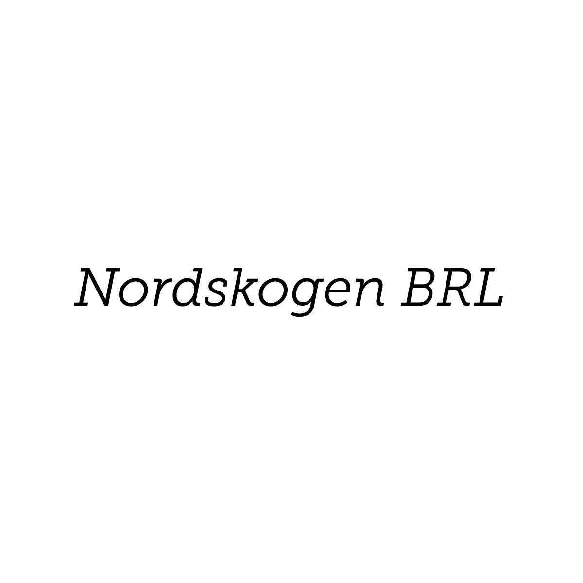 Nordskogen BRL
